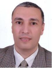 Osama Madany