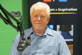 Dave Buskirk