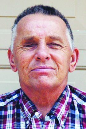 Randy Brink