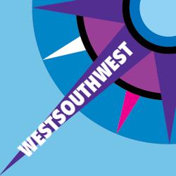 WestSouthwest logo