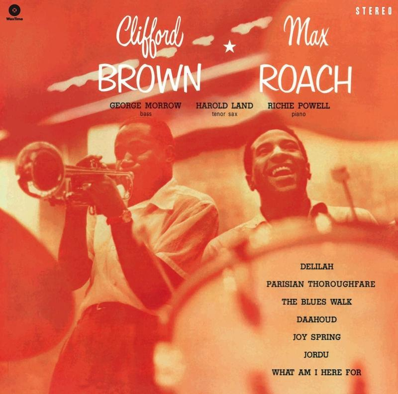 an introduction to the life of clifford brown The impact that trumpeter clifford brown's (1930–56) historic march to august 30,  1954, stay in los angeles had on his life and jazz career spe- cifically  after  my introductory remarks in which i explained the purpose of the interview, the.