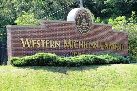 Western michigan university policies on sexual harassment
