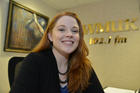 Kim Willis