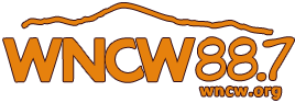 WNCW logo