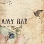 Amy Ray Lung of Love