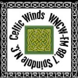 Celtic Winds
