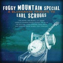Foggy Mountain Special