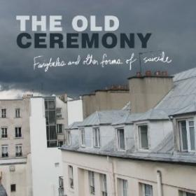 The Old Ceremony Album Art