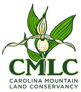 Carolina Mountain Land Conservency Album Art