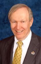 Dr. Kupersmith