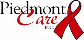 Piedmont Care Logo