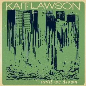 Kait Lawson Album Art