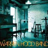 Warren Hood Band