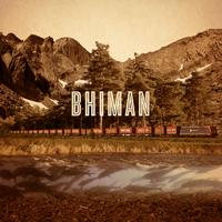 Bhiman Album art
