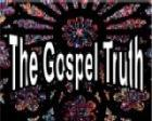 The Gospel Truth Logo