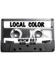 Local Color Logo