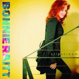 Bonnie Raitt Album Art