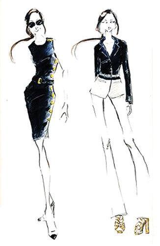 Doncaster Designs