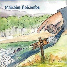 Malcome Holcombe