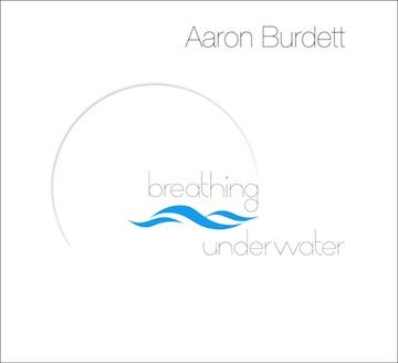 Aaron Burdett http://wncw.org/admin/content/file?page=18