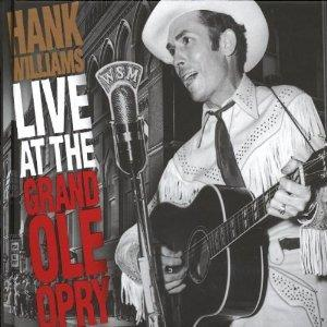 Hank Williams http://wncw.org/admin/content/file?page=17