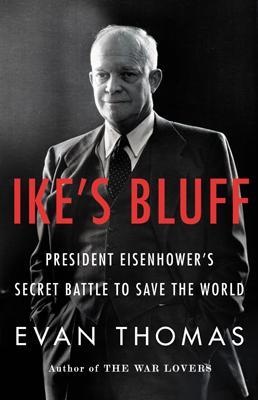Ikes Bluff Book