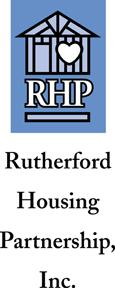 Rutherford Housing Project Logo