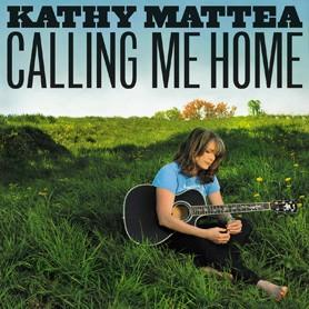 Kathy Mattea http://wncw.org/admin/content/file?page=17