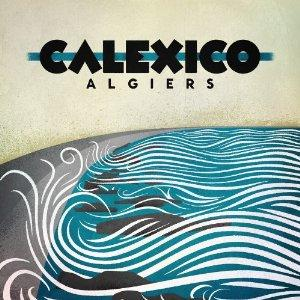 Calexico http://wncw.org/admin/content/file?page=16