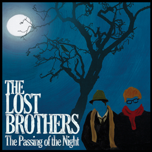 The Lost Brothers