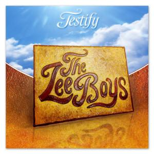 The Lee Boys Testify