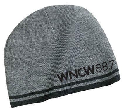WNCW Beanie