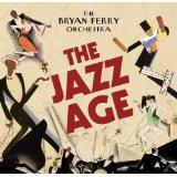 the jazz age album art