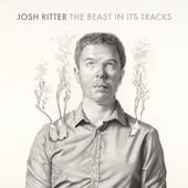 Josh Ritter Album Art