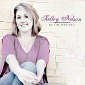 Kelley Nelson