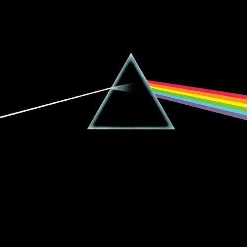 Dark Side of the Moon Logo