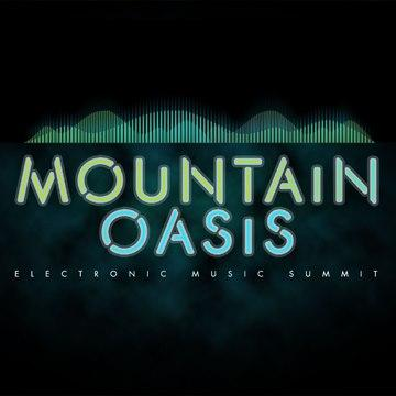 Mountain Oasis Music Festival