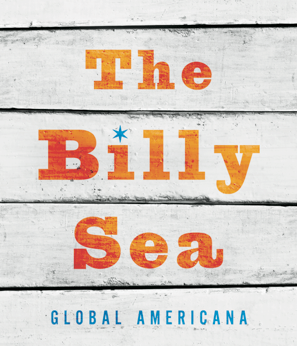 THE BILLY SEA - Global Americana