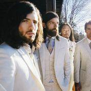 The Avett Brothers will release 'Magpie and the Dandelion' on Oct. 15