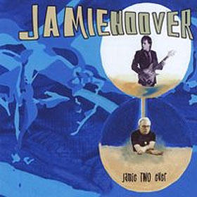 Jamie Hoover