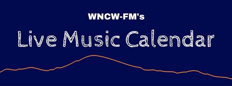 Live Music Calendar Recordings