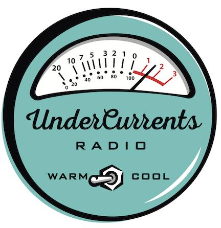 UnderCurrents Radio