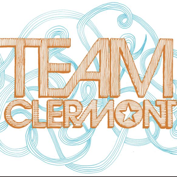 Team Clermont