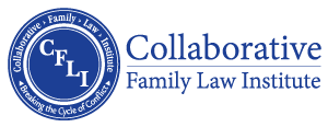 Collaborative Family Law Institute