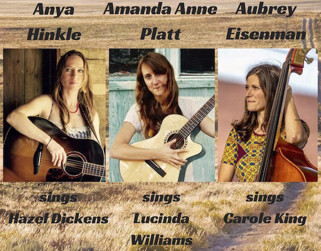 Images of female singers
