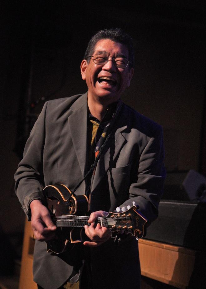 Akira Otsuka