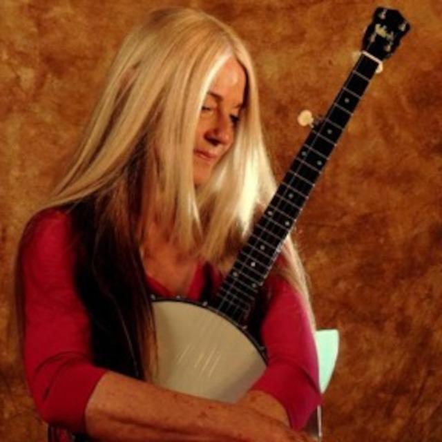 Sheila Kaye