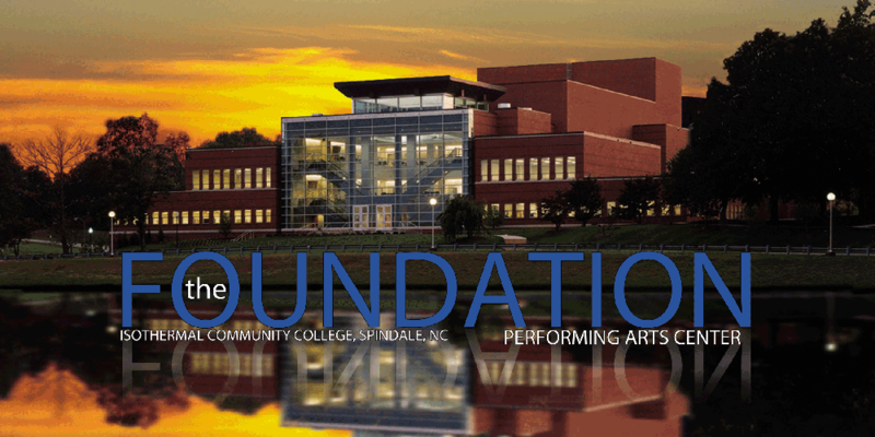 Foundation Performing Arts