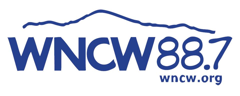 WNCW Logo