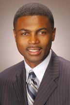 Rep. LaShawn Ford (D)